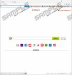 ShoppingDealsLive Toolbar