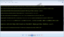 TotalWipeOut Ransomware