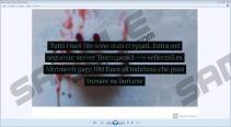 Suri Ransomware
