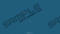 LIGMA Ransomware