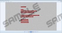 Kraken Cryptor 1.5 Ransomware