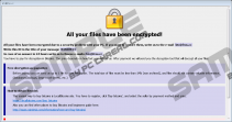 btc@fros.cc Ransomware