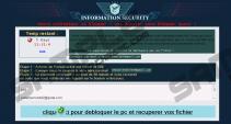 sebastiennolet92@gmail.com Ransomware