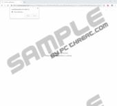 Scannewsupdate.info