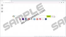 TVStreamNow Toolbar