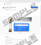 mixSportTV Search Plus