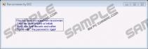 BSS Ransomware