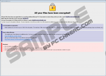 helpfilerestore@india.com Ransomware