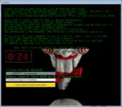 .PC-FunHACKED!-Hello Ransomware