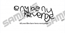 EnyBenied Ransomware