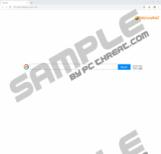 DailyFunnyWorld Toolbar