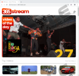 365Stream