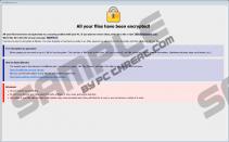 Nvram Ransomware