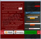 LOCKED_PAY Ransomware