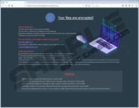 Erenahen Ransomware
