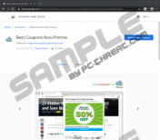 Best Coupons Now Promos