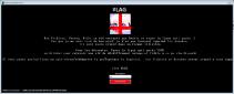 Vivelag Ransomware