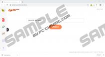 MusicStreamSearch