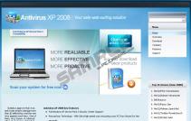 AntivirOnLine.COM