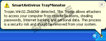 Trojan.win32.ZlobDldr