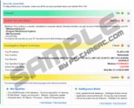 AHomePagePark.com/security