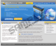 PowerfulVirusRemover2008.com