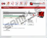 Malware Removal Bot