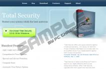 PowerfullAntivirusProduct.com