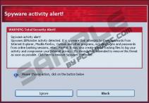 Spyware.IEMonster