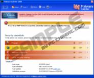 Malware Catcher
