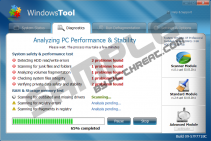 WindowsTool
