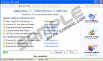 Windows XP Repair