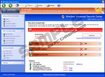 Windows Smart Partner