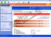 Windows Debug Center