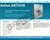 ActiveAntivir