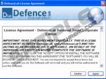 DefenceLab