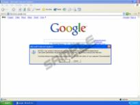 Trojan-Downloader.Adload.pd
